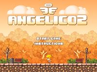 Игра Angelico