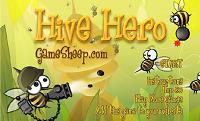 Игра Hive Hero