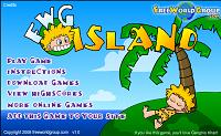 Игра Island