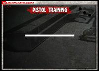 Игра Pistol Training
