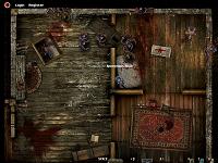 Игра SAS Zombie Assault 3