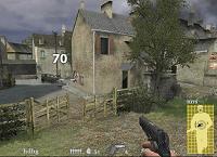 Игра Sniper Duty