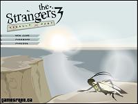 Игра The Strangers 3