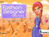 Игра Показ мод и дизайн