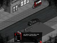 Игра Уличная Война
