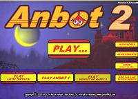 Игра Anbot 2