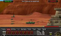 Игра Battle Gear 4