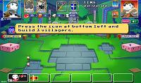 Игра Nano Kingdoms 2