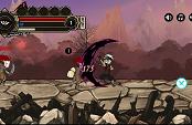Игра Shadow Rising Unleashed