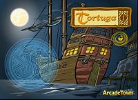Игра Tortuga