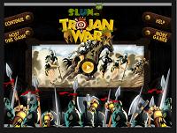 Игра Trojan War