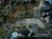 игра Colony Defenders 2
