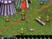 игра Eukarion Tales 2