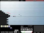 игра Массированная атака 2 (Massive War 2)