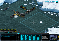 игра Морской бой