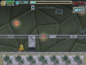 игра Ironcalypse
