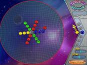 игра Галактической Спиннер 2