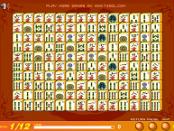 игра МахДжонгКоя