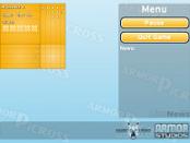 игра Armor Picross