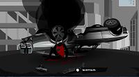 игра Мир башковитых пацанов - 3
