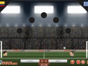 игра Тренер по футболу 2014 Чемпионат Мира