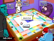 игра Фрики - Монополия и Пазлы (Puzzle Freak)