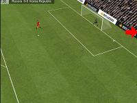 игра SpeedPlay World Soccer 3
