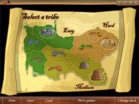 игра Castle Wars 2 (Война замков)