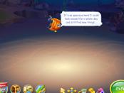 игра Fishdom 3