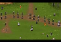 игра Royal Warfare