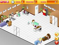 29 городская больница главный врач
