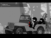 игра Мир башковитых пацанов - 5
