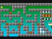 игра Платформа Майнкрафт
