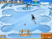 игра Ферма 3 - Ледниковый Период