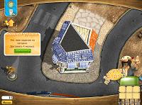 игра Фермер 2