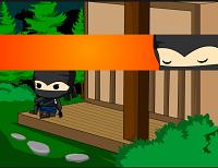 игра Ninja