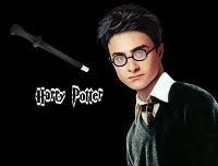 игра Гарри Поттер