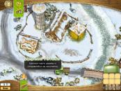игра Ферма 3 - Сезоны