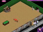 игра Club Control