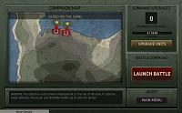игра Warfare 1944