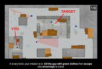 игра Беспринципный убийца 2