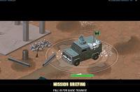 игра Героические подвиги III