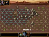 игра Животное сражение