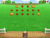 игра Harvest