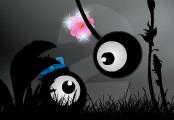игра Blob's Story 2