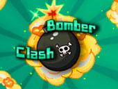 игра bomber clash