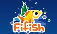 игра fifish