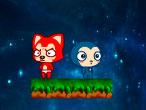 игра Firefox and Icefox