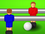 игра foosball 2 player