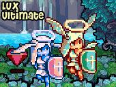 игра lux ultimate